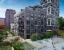 Квартиры в Жилой квартал JAZZ (Джаз) в Москве от застройщика